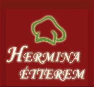 Hermina Étterem
