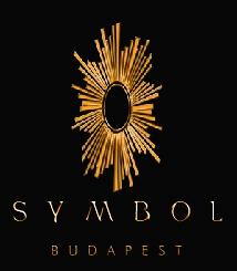 Symbol Budapest - Gasztronómiai, Szórakoztató és kulturális Központ